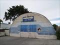 Image for University Auto Body Quonset - Los Gatos, Ca