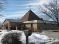 Image for Agape Christian Family Church, Clear Lake, IA
