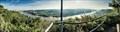 Image for Aussicht von der Reutersley, Bad Breisig, Rheinland-Pfalz, Germany