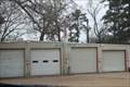 Image for Melrose Volunteer Fire Dept.