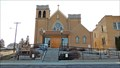 Image for Immaculate Conception Catholic Church - Deer Lodge, MT