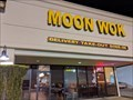 Image for Moon Wok - Dallas, TX