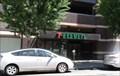 Image for 7-Eleven - J St - Sacramento, CA