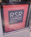 Image for Round Sound Records - Turku, Finland