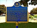 "Image for ""SUSANNA MOODIE 1803-1885"" - Lakefield, ON"