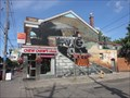 Image for Chew Chew Diner  -  Toronto, Ontario