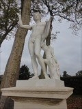 Image for Apollo  -  Versailles, France