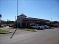 Image for KFC-1701 N. Jackson St., Tullahoma, TN