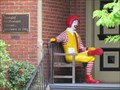 Image for MOVED: Ronald McDonald House - Augusta, Georgia