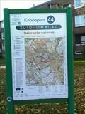 Image for 44-Kerkrade West-NL