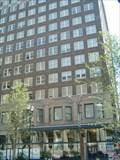 Image for Brown, Paul, Building - St. Louis, Missouri