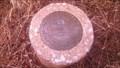Image for EM0650 (29) - Fort Sill, OK