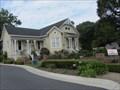 Image for Marco Zaro House - Santa Cruz, CA