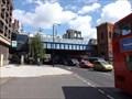 Image for Bridge FSS1 500 - Mansell Street, London, UK