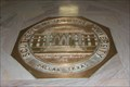 Image for Southern Methodist University -- 50 Years -- University Park TX