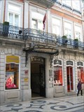 Image for Grande Hotel do Porto - Porto, Portugal