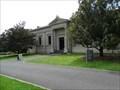 Image for Santos Museum of Economic Botany - Adelaide - SA - Australia