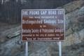 Image for Pound Gap  -  Jenkins, Kentucky