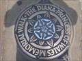 Image for The Diana Princess of Wales Memorial Walk - London, United Kingdom