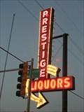 Image for Prestige Liquors - Countryside, IL