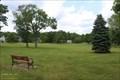 Image for Veterans Memorial Park - Norwood, MA