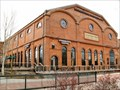Image for Denver Tramway Power Company Plant Building - Denver, CO