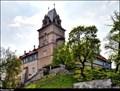 Image for Zámek Brandýs nad Labem / Chateau Brandýs nad Labem (Central Bohemia)