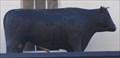 Image for Cattle Grid - Leeds, UK
