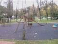 Image for Parque Infantil da Quintã - Guimarães, Portugal