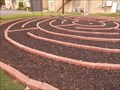 Image for The Prayer Labyrinth - Lawton, OK
