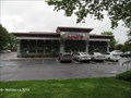 Image for Premier Diner - Commack, NY