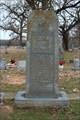 Image for Douglas Henry Johnston - Tishomingo City Cemetery - Tishomingo, OK