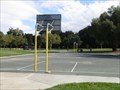 Image for Shady Oaks Basketball Court - San Jose, CA