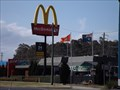 Image for McDonalds - South Nowra, NSW, Australia