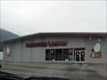 Image for Cardinal Lanes Bowling, West Jefferson, North Carolina