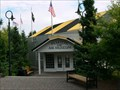 Image for Pearson Air Museum - Vancouver, Washington