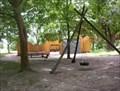 Image for Adventure playground, Dexheim, Germany