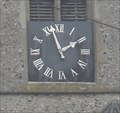 Image for Tower Clock, St.Peter & St.Paul's Church, Church Road, Bardwell, Suffolk. IP31 1AH.