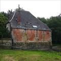 Image for L' ancien moulin  - Sémeries, France