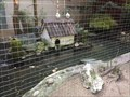 Image for Olten fountains #43 Voliere