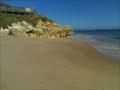 Image for Praia dos Bicos - Albufeira, Portugal