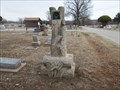 Image for W. L. Sallee - Woodlawn Cemetery - Claremore, OK