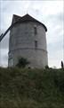 Image for Le Moulin de Nortbécourt