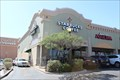 Image for Starbucks (I-10 & George Dieter) - Wi-Fi Hotspot - El Paso, TX