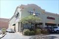 Image for Starbucks (I-10 & George Dieter) - Wi-Fi Hotspot - El Paso, TX