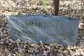 Image for LAST Burial in Fairview Cemetery - Van Zandt County, TX