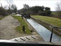 Image for Stratford On Avon Canal – Lock 41 – Wilmcote, UK