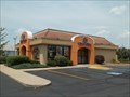 Image for Taco Bell-337 W. Plaza Dr., Columbia City, IN 46725
