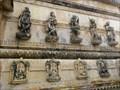 Image for Chintamani Parswanath Jain Temple - Haridwar, Uttarakhand, India