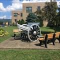 Image for Fairchance Borough Veterans' Memorial - Fairchance, Pennsylvania